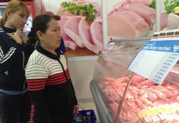 18.000 đồng/kg thịt heo: Nông dân mất tất cả