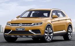 """Volkswagen có """"hạ bệ"""" niềm tin """"Made in Germany""""?"""