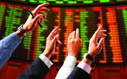 Nín thở chờ Fed, TTCK theo hướng nào?
