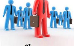 Chứng khoán FPT thông báo tuyển dụng