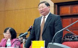 Ủy ban Dân tộc muốn thành Bộ Dân tộc