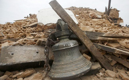 Viettel vẫn quyết đầu tư vào Nepal sau động đất?