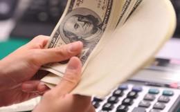 Bộ Tài chính: Nợ công đang tăng nhanh