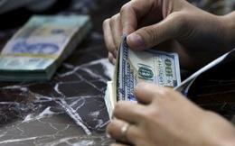 """""""Tỷ giá VND/USD sẽ không tăng đột biến"""""""