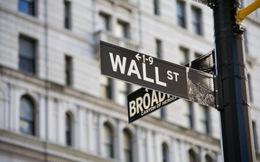 S&P 500 cao nhất 7 tuần
