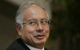 Malaysia bắt đầu đón người di cư Syria