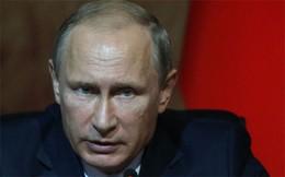 4 lĩnh vực Nga có thể trả đũa Thổ Nhĩ Kỳ vụ Su-24 bị bắn