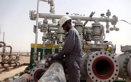 """""""Giá dầu sẽ dưới 100 USD/thùng 10 năm tới"""""""