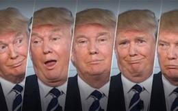 """Đối thủ """"vùi dập"""" Donald Trump trong cuộc tranh luận thứ hai"""