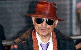 Khủng hoảng nội bộ ở băng đảng mafia giàu nhất Nhật Bản