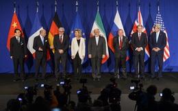 Tương lai châu Âu sau 'thập kỷ mất mát' (P2)
