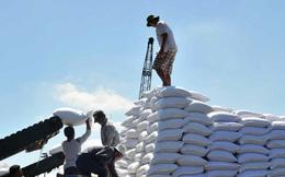 Thuế nhập khẩu đường theo các cam kết quốc tế áp dụng thế nào?