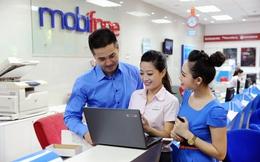 MobiFone đang thoái vốn tại TPbank và Seabank