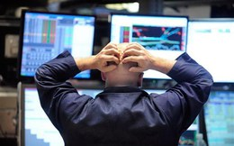 VNM ETF mua bán thế nào sau khi Market Vectors bất ngờ loại BID?