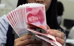 Trung Quốc đầu tư 40 tỷ USD hỗ trợ các khu vực kém phát triển