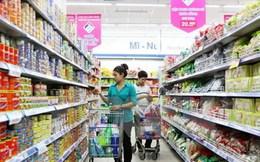 ADB sẽ nâng dự báo tăng trưởng của Việt Nam lên mức 6,5%