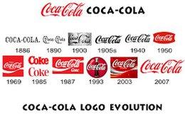 Lãnh đạoCoca-Cola từ chức vì gian dối