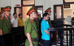 Vụ con ruồi trong chai nước ngọt: Tuyên ông Minh 7 năm tù