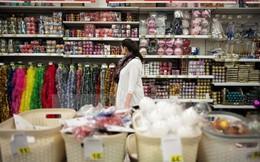 Mỹ cảnh báo châu Âu sẽ ngập trong hàng hóa rẻ tiền Trung Quốc