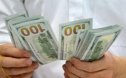 Sau áp lực từ FED, thị trường tài chính sẽ hồi lại nhanh chóng