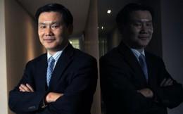 Trung Quốc sờ gáy giới lãnh đạo tài chính, tại sao?