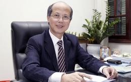 Thứ trưởng Bộ Xây dựng dự báo thị trường bất động sản 2015: Giao dịch tăng, giá ổn định