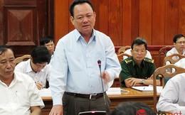 Đà Nẵng báo động tình trạng người nước ngoài giấu mặt mua nhà đất ven biển