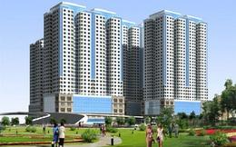 TPHCM xây dựng loạt chung cư cao tầng tại khu vực đầu cầu Thủ Thiêm