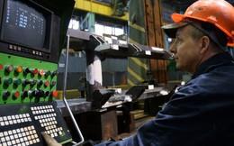 Kinh tế Nga có nguy cơ tiếp tục suy thoái trong năm 2016