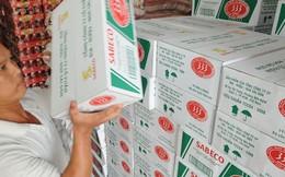 Nhà nước bán trên 51% vốn, Sabeco không rơi vào tay nhà đầu tư nước ngoài
