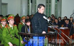 Xét xử đại án tại Agribank: Các cáo buộc là không có cơ sở