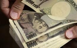 Nhật Bản lần đầu tiên đề xuất tăng ngân sách ODA sau 17 năm