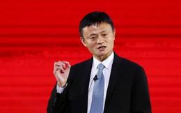 Alibaba phủ nhận mua Minh Báo của Hong Kong
