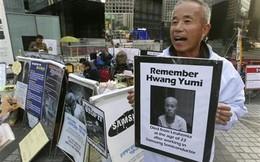 Samsung bị chỉ trích vì bí mật bồi thường công nhân ung thư