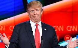 Thuốc thử Trung Quốc cho các ứng viên tổng thống Mỹ