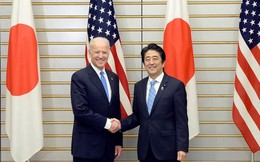 Nhật Bản công bố thông tin chi tiết về thỏa thuận TPP