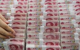 Chỉ số lạm phát Trung Quốc tăng cao nhất từ đầu năm đến nay