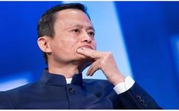 """""""Ngày tàn"""" của Alibaba sắp tới?"""