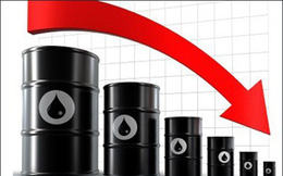 Giá dầu thế giới có tác động đến giá xăng dầu trong nước?