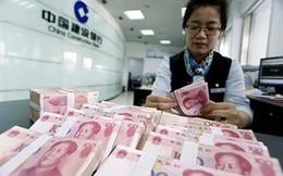 Tiền Trung Quốc 'lên ngôi', Việt Nam ảnh hưởng gì ?
