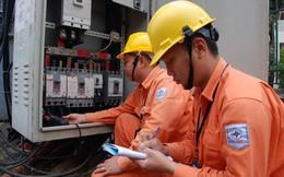 Bộ Công Thương sẽ trình biểu giá điện bậc thang mới trong tháng 10