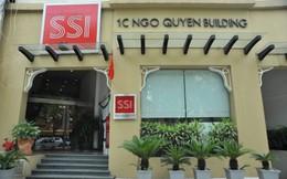 Chứng khoán Sài Gòn đã phát hành xong 10 triệu cổ phiếu ESOP