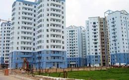 Hà Nội đề xuất chuyển đổi 700 căn hộ tái định cư bỏ trống