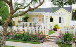 Những tiêu chí chọn mua nhà theo khoa học phong thủy
