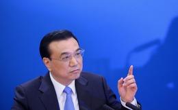QE của Trung Quốc khác gì so với Mỹ?