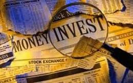 Trung Quốc vẫn là điểm đến đầu tư dài hạn