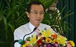 Bí thư Thành ủy Đà Nẵng tuyên bố sẽ không sử dụng ngân sách để đi công tác nước ngoài
