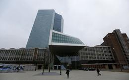 QE – Liều thuốc đúng cho kinh tế châu Âu?
