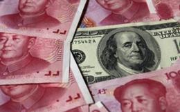 Sức mạnh Trung Quốc sẽ buộc Mỹ chấp thuận Bretton Woods 2.0?