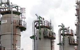Kinh tế Iran sẽ tăng trưởng 4% khi lệnh trừng phạt được dỡ bỏ